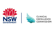 CEC and NSW Govt CoBranded logo