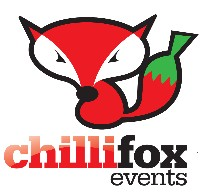 Chilli Fox Events